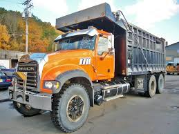 Trucking | Heavy Duty Trucks | Pinterest | Dump Truck, Heavy Duty ... Mack Trucks Wallpapers 15 1280 X 853 Stmednet Displays Pink Truck Updates Pinnacle Granite Models With New Driverfocused Truck Daily Inspiration Art Photos Pictures And Truckfax Macks Mtimeontario Mack 1 Gotta Love Disnctive Sound Bulldog Power Pictures Memories Upgrades Interiors Of Transport Topics A Line Up Of Stock Photo Picture And Royalty Free Image Modified Wallpaper What We Do Trucking Jobs