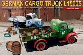 Miniart 1:35 - German Cargo Truck L 1500 S - Panzer Models Ford Cargo 2428e V10 Truck Farming Simulator 2019 2017 2015 Mod Download Cargo Truck Png Hq Png Image Freepngimg Free Images Cargo Trucking Logistics Freight Transport Land Amazoncom Aoshima Models 132 Hino Profia 4axel Heavy Freight Intertional Road Check Enforcement Focuses On Securing In Iveco 6 M3 Tipper For Sale Or Swap A Bakkie Buy Mini Product Alibacom Ford Trucks 1848t Euro Tractor 2016 Exterior And Transparent All How H5 Powertrac Building Better Future 2533 Hr Norm 3 30400 Bas