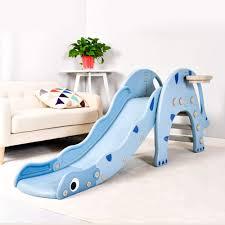 happymaty dino kinderrutsche 3 in 1 rutsche für kinder