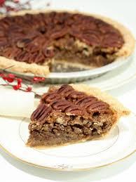 Storing Pumpkin Pie by Thanksgiving Pie Recipes 10 Alternatives To Pumpkin Pie