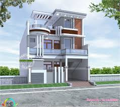 100 India House Design Home 3d 3060 Tag For 30 60 N Plans