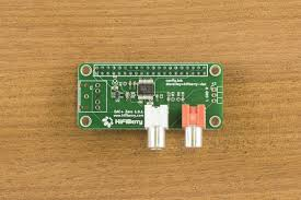 Rpi Help Desk Ees by Hifiberry Dac High Quality 192khz 24bit Audio Output For The
