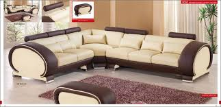 Furniture Marvelous Bobs Pit In Ct Bobs Furniture Worcester Bobs
