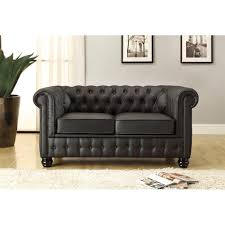 canap chesterfield pas cher chesterfield pas cher 2 places