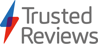 Dyson Dc41 Multi Floor Mk2 by Dyson Dc41 Mk2 Animal Review Trusted Reviews