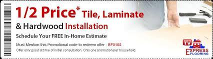 express flooring reviews express home services consumer complaints