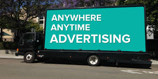 Mobile Advertising Trucks - Best Image Truck Kusaboshi.Com Mobile Billboard Trailer Add Youtube 3d Display Trucks Trucks Scrolling Tmobile Uses Advertising For Tax Holiday Led Trailers Stage Vehicles And Wall Manufacturer China Led Advertising Trucksled For Sale 20151104_050322jpg 46082592 Digital Billboards Ad Truck Best 2018 Stock Photos Images Alamy Ownyourbillboard Outdoor With Lifting