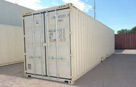 104 40 Foot Containers For Sale Texas Shipping Container King