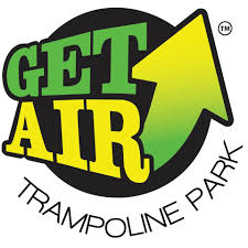 Get Air Sports - Home   Facebook Saratoga Strike Zone Home Big Bazaar Offers Coupons Oct 2019 70 20 Off Deals Electric Sky 300 V2 Wideband Led Grow Light High Performance Silent Cooling Planttuned Full Spectrum Rapid Veg Growth And Flower Yield Up Urban Air Adventure Park Facebook Trampoline Above Beyond For Gillette Fusion Refills Zone Coupon Code Topjump Extreme Arena Pigeon Forge Tn Entertain Kids On A Dime Pladelphia Pa Project Blackout Coupons Codes Toys R Us Off Coupon Printable Db 2016 Best Stocking Stuffer Ever Purchase 40 Gift Card Get