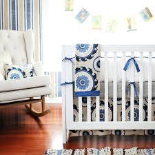 Modern Crib Bedding Sets by Boy Crib Bedding Sets Modern Image Of Modern Crib Bedding Sets