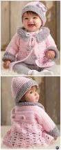 crochet kids sweater coat free patterns baby sweaters kids s