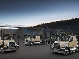 Volvo Trucks For Sale In Pa Regarding 2019 Volvo Dump Truck - Car HD ...