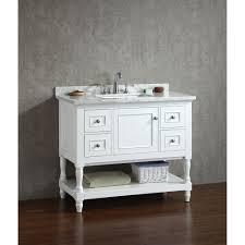 48 Inch Double Sink Vanity Canada by Bathroom Vanities 48 Inches Canada Best Bathroom Decoration