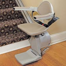 Acorn Chair Lift Commercial by Commercial Wheelchair Stair Lift Good Idea Wheelchair Stair Lift