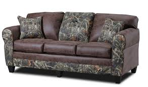 Sofa Beds At Walmart by Furniture Organize Your Bedroom With Retro Bedside Table Walmart