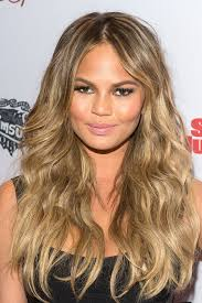 70 Layered Hairstyles & Cuts for Long Hair 2017 Long Layered