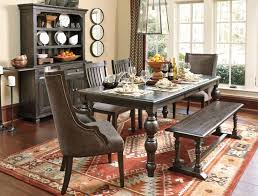 261 Best Ashley Furniture Homestore Images On Pinterest Dining Room Tables