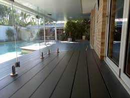 Camo Deck Fasteners Nz by View Topic Composite Decking Options Modwood Vs Timbertech Vs