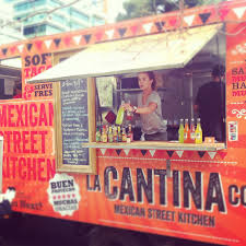 La Cantina Co – Bringing Mexican To The Streets! | The Chopping Board Madd Mex Cantina Best Food Trucks Bay Area Look For The 4r Barbacoa Truck At Disney Springs Rona Im Blue About My Last With Ckgfsolutions Taco Fino 26 Roaming Kitchens Your Ultimate Guide To Birminghams Truck Food Truck On Wheels Cahaba Brewing Food Punk Tacofino Flavourpacked Tacos And Mas Kaos Feeds Call Arms Patrons From A Eater Denver 4rivers Review Youtube Elegant Playful Logo Design Boxcar By Ramiros Curbside Grill Springfield Massachusetts