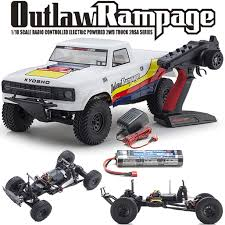 Kyosho 34361T1 1/10 Outlaw Rampage White EP 2wd Truck 2rsa RTR W ... New York City Truck Rampage Signals Rising Trend Of Vehicle Attacks Fuel D238 Rampage 2pc Cast Center Wheels Black With Gunmetal Face Officer Who Halted Hailed As A Modest Hero The Rampage Monster Trucks Wiki Fandom Powered By Wikia 15 Rc Truck Body Shell White Red Xt Mt Xte Pro 1984 Dodge Aftermarket Parts Vintage Strombecker Toy Pickup 1898421382 Redcat Racing R5 Scale Brushless Electric Truck 8s Pretty 2018 Exterior Car Bugflector Ii Smoke Hood Protector