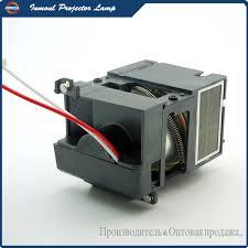replacement projector l sp l 018 for infocus x2 x3 c110