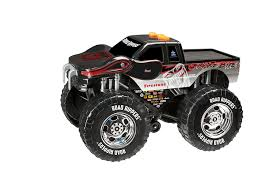 Amazon.com: Toystate Road Rippers Light And Sound Snakebite 4X4 ... Top Ten Legendary Monster Trucks That Left Huge Mark In Automotive Truck Photo Album Nation Facebook Snake Bite Colt Cobras 125 Model Kits Hobbydb Horsepower Analysis First Quarter Sees Its Finish All News Ppg The Official Paint Of Team Bigfoot Bigfoot 44 Inc Image Revsnakebimonstertruck43scale 1 Driver Larry Swim Drives Snakebite Wearing Hans 18 Wiki Fandom Powered By Wikia 10 Scariest Motor Trend