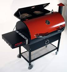 Godbiw: REC TEC Wood Pellet Grill - Featuring Smart Grill TechnologyTM Wesspur Tooby Order Empyrean Isles Pellet Grills Bbq Smokers For Sale Factory Direct Rec Tec Rec Tec Portable Grill Review Rt300 Pit Boss Austin Xl Over Hyped But Still Great Smoke Daddy Pro Universal Sear Searing Stati 1000 Sq In W Flame Broiler Tec Grill Mods For Skyrim Envy Stylz Boutique Coupons 25 Off Promo Codes July 2019 Rtec Instagram Posts Gramhanet
