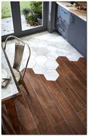 laminate floor tiles bathroom laminate flooring on walls and