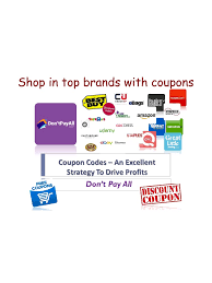 Macy Online - PDF Archive Ericdress Vivid Seats Coupon Codes Saving Money While Enjoying The Ericdress Coupon Promo Codes Discounts Couponbre Ericdress Reviews And Coupons Pandacheck Promo Code Home Facebook Blouses Toffee Art New York City Tours Promotional Mvp Parking How To Get Free When Shopping At Youtube Verified Hostify Code Sep2019 African Fashion Dashiki Print Vneck Slim Mens Party Skirts Discount Pemerintah Kota Ambon