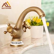 And Cold Water Pipes Photo by Cold Water Pipes Promotion Shop For Promotional Cold Water Pipes