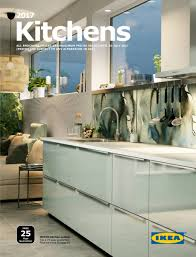 catalogue cuisine ikea ikea kitchen cabinet catalog pdf trekkerboy