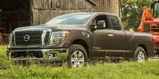 Nissan Work Trucks | Find The Best Truck For You | Nissan USA Used Cars Trucks Suvs For Sale Prince Albert Evergreen Nissan Frontier Premier Vehicles For Near Work Find The Best Truck You Usa Reveals Rugged And Nimble Navara Nguard Pickup But Wont New Cars Trucks Sale In Kanata On Myers Nepean Barrhaven 2018 Lineup Trim Packages Prices Pics More Titan Rockingham 2006 Se 4x4 Crew Cab Salewhitetinttanaukn Of Paducah Ky Sales Service