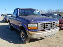 1995 Ford F150 For Sale At Copart Chambersburg, PA Lot# 55139008 Used Cars For Sale Folsom Pa 19033 Dougherty Auto Sales Inc Mac Dade Trucks For In Pa 1920 Top Upcoming Allegheny Ford Truck In Pittsburgh Commercial Dealer Pladelphia 1ftfw1cv2akb44709 2010 Red Ford F150 Super On Manheim 17545 Morgan Automotive Bradford Fairway New 2019 F450 Pickup Sale Exeter 9801t Warrenton Select Diesel Truck Sales Dodge Cummins F250 15222 Autotrader 2015 F550 Sd 4x4 Crew Cab Service Utility For Sale 11255