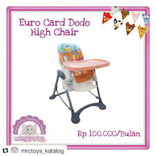 Theinstapic | Posts About #highchair Tag On Instagram Tripp Trapp Pack Bella Baby Award Wning Shop Disney Mulfunctional Mickey Minnie Mouse Bpack Diaper Bag Mocka Original Wooden Highchair Highchairs Au Review Of Cosco Simple Fold High Chair Youtube Baby High Chair Guide Text Word Cloud Concept Royalty Free Cliparts Love N Care Deluxe Techno Feeding Prams Graco Chairs Walmartcom Paliit Articoli Per Linfanzia Tokosarana Mahasarana Sukses Dodo Hc51 Car Seat For Sale Online Deals Prices In Red