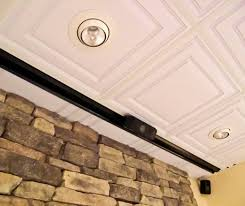 12x12 Ceiling Tiles Home Depot by Mesmerize Cheap Ceiling Fan Blades Tags Inexpensive Ceiling Fans