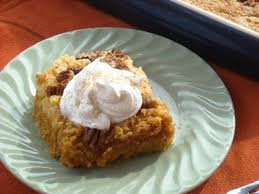Pumpkin Cake Paula Deen by Mommy U0027s Kitchen Recipes From My Texas Kitchen Happy First Day