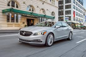 2017 Buick Lacrosse Mpg | 2017/2018 Buick Cars Review Ram 1500 Ecodiesel Returns To Top Of Halfton Fuel Economy Fords Hybrid F150 Will Use Portable Power As A Selling Point Top 5 Used Trucks With The Best Gas Mileage Youtube Making More Efficient Isnt Actually Hard Do Wired 10 Diesel And Cars Power Magazine Unique Good 2006 7th And Pattison Dodge Ram 57 Hemi Fuel Pickup Grheadsorg What Is Highest Gas Mileage Trucks 2014 Autos Post Einladung Part Ford Pickup Advertisement Gallery