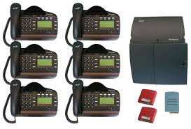 BT Versatility ISDN Phone System | 6 X V8 Handsets | £514.96 - PMC ... Cisco Voice Over Ip Phone Systems Dont Have To Break The Bank 8841 Premium Voip Phone System Small Business Systems For A Pbx Basic Bundle Nonvoip Lines The Ten 10 Sip Pri Phones Chicago Inexpensive Internet Solutions Linksys Spa962 Poe Telephone 6line With Cloud Hosted Md Dc Va Acc Telecom Avaya Review 2018