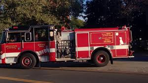 Bridgeport Fire, Engine 4 Responding - YouTube Custom Lego Vehicle Ladder Truck Fire Youtube Olathe Ks Fire Station 1 Responding Engine Rapidly With Two Tone Air Horn Sirens Pfd P19 B9 L292 M28 Responding Slow Q Yelp Horn San Francisco Engine Emergency Clips Sffd Trucks Police Cars Ambulances Best Of Compilation Rescue 14 Brand New Truck 13 Sjs 2 Responds Code 3 A Lot 4 Ldon Brigade Soho Pump A242 A241 Mercedes Cool And For Kids Frnsw 001 City Sydney Pumpers 17052014