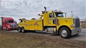 Car & Heavy Duty Truck Towing, Roadside & Repair- Mobile Truck ... Large Tow Trucks How Its Made Youtube Semitruck Being Towed Big 18 Wheeler Car Heavy Truck Towing Recovery East Ontario Hwy 11 705 Maggios Center Peterbilt Duty Flickr 24hr I78 6105629275 Jacksonville St Augustine 90477111 Nashville I24 I40 I65 Houstonflatbed Lockout Fast Cheap Reliable Professional Powerful Rig Semi Broken And Damaged Auto Repair And Maintenance Squires Services Home Boys Louis County