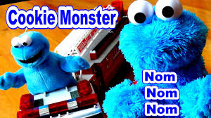 Cookie Monster Count And Crunch And Plush Cookie Monster Ride The ... Summer Sweet Shoppe Birthday Cake And Firetruck Cookies Rescue Vehicles By Sweetcbakeshop On Etsy 4200 Black Police Car Apptayrhandbatterblogspotcomdoughfiretruck Fire Truck Hydrant Cookie Cutter Biscuit Cutters Cake Truck Cookies My Decorated Pinterest Trucks How I Decorated The Trucks Sarah Goer Quilts From Sugycharm Studio Shaped Wrapped Used As Part Of Fireman Fireman Treat Kookie Kreations Kim Lots