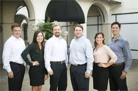 Dallas TX CPA Firm Our Team Page