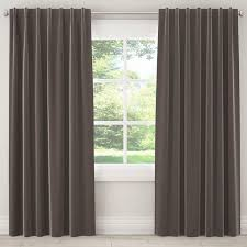 Nursery Blackout Curtains Target by Best 25 Blackout Curtains Target Ideas On Pinterest Vinyl