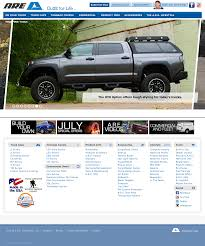 A.R.E. Accessories Competitors, Revenue And Employees - Owler ... Truck Accsories Utility Home Springfield Trailers Cargo Trailers And Utility Trailer Bak Industries Competitors Revenue Employees Owler Company Custom Car Rms Automotive 2018 Ram Model Lineup Corwin Cdjr Mo Undcovamericas 1 Selling Hard Covers New 2019 Ram 1500 For Sale Near Lebanon Lease Tonneau Bed Offroad Accsorieshigher Standard Off Road Are Westin Nissan Titan