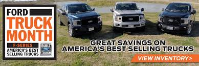 Ford Terrebonne Used Inventory Index Luxury Used Cars For Sale At ... Ross Downing Chevrolet Cadillac Gmc Buick In Hammond Louisiana Trapp Dealership Houma La Ford F150 In For Sale Used Cars On Buyllsearch Craigslist Fding For By Owner New And Under 6000 Miles Less Barbera Has Vehicles Napoonville Mini Trucks Best Of 2017 Ram 1500 Laramie Colorado Orleans Cargurus Dump Trucks For Sale In Sierra Deals Save Big Dirt Top Soil Fill Limestone At Terrebonne Autocom