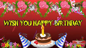 Funny Happy Birthday Wishes Message Premiair Aviation Quotes For Him
