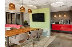 100 Interior Design For Residential House Shimwell S