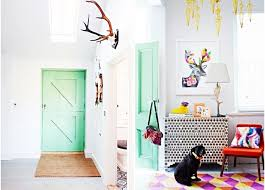 couleur de peinture pour chambre ado fille couleur peinture chambre ado great gallery of peinture de chambre