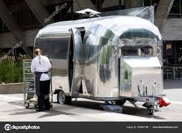 Airstream Food Truck On South Bank – Stock Editorial Photo © Rixipix ... Jamie Olivers Airstream Food Truck Food Trucks Pinterest Food The Images Collection Of A Corner Trailer Taco Honorary 2 Boomerang Blog Austin Airstream Truck Scene Diet For A Tiny House Selling Cupcakes From An Stock Photo Italy Ccessnario Esclusivo Dei Fantastici E Remorque Airstream Diner One Pch Automotive Seaside Trucks Scenic Sothebys Intertional Kc Napkins Rag Port Fonda Taco Tweets Rhpiecomaairstreamfoodtruckinterior