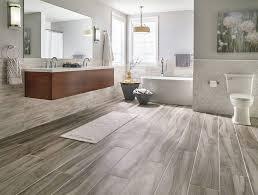 wood effect bathroom tiles distressed wood look tile porcelain